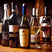 ボトルワインもほぼ仕入れ値「ワイン会員システム」