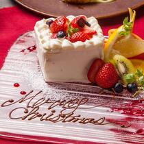 誕生日・記念日にもおすすめです。