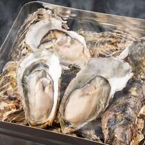 「カンカン焼き」とは缶で蒸し焼きにする豪快な浜料理!