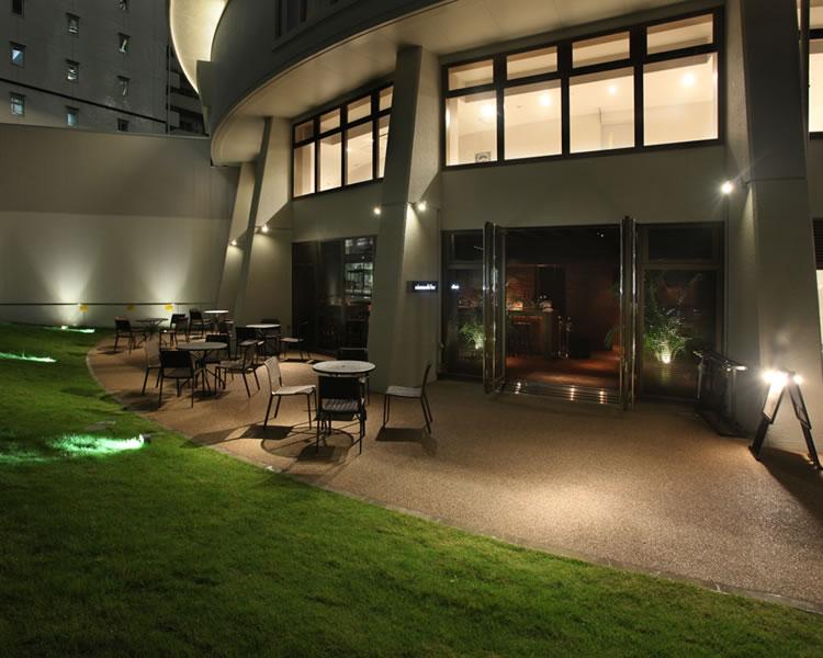 mizumachi bar