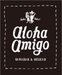 Aloha Amigo