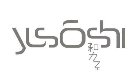 yusoshi