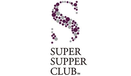 【休業】SUPER SUPPERCLUB