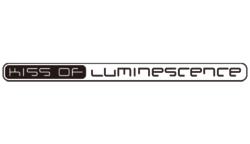 Kiss of Luminescence