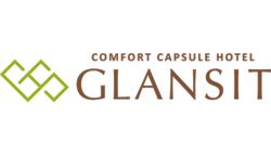 GLANSIT