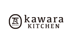 kawara KITCHEN