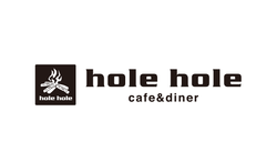 hole hole cafe&diner