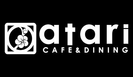 atari CAFE&DINING