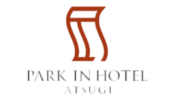 PARK IN HOTEL