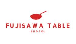 FUJISAWA TABLE