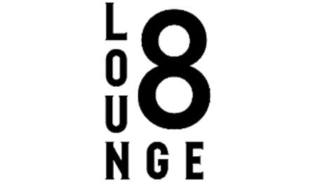 8LOUNGE