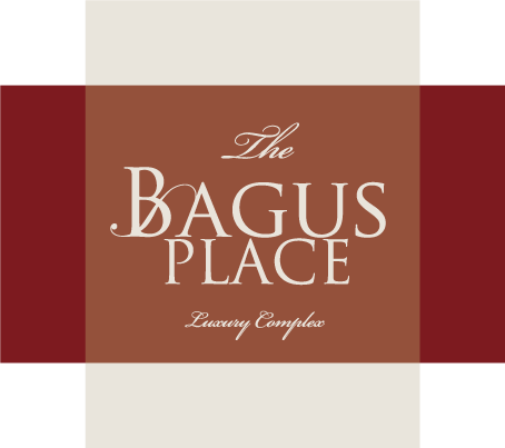 THE BAGUS PLACE