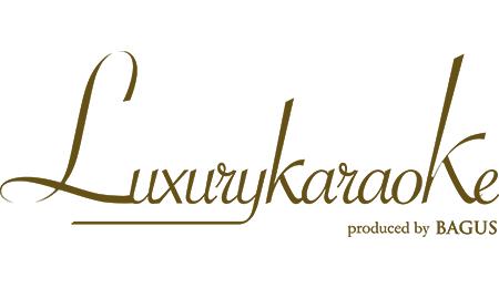 LUXURY KARAOKE BAGUS