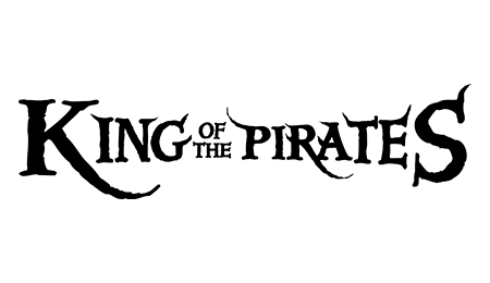 KING OF THE PIRATES