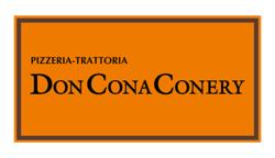 DON CONA CONERY