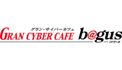 GRAN CYBER CAFE BAGUS