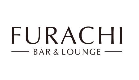 BAR&LOUNGE FURACHI
