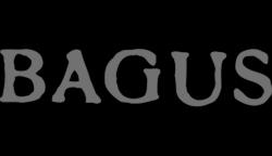 BAGUS