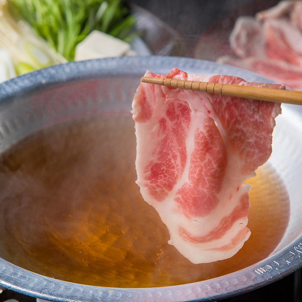 [2時間飲み放題] 九州郷土料理コース9品