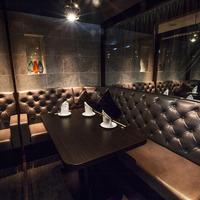 【ランチ】オマール海老やサーロインなど 食後のカフェ付プチ贅沢プラン