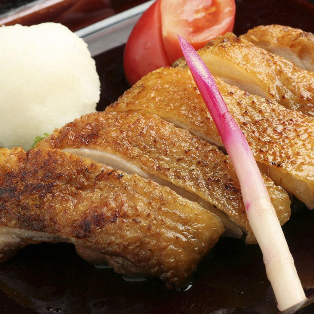 [2時間飲み放題] 濃厚スープの鶏雑炊宴会9品