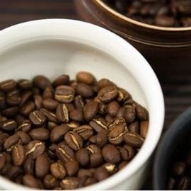 What's24/7coffee?~3つの焙煎方法で~