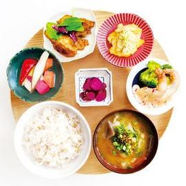Wakafeyusoshi abeno ryori01 min