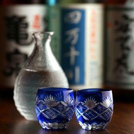 Warayakiya tamachi ryori02 min