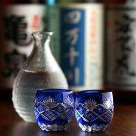 Warayakiya ryuumanoto ryori02 min