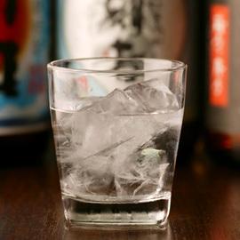 Kyuushunecchuuya ryori03