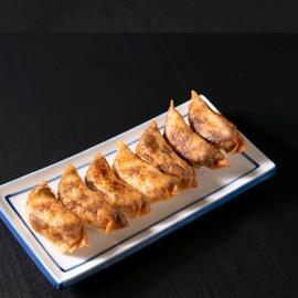 Futamata koiwa ryori02