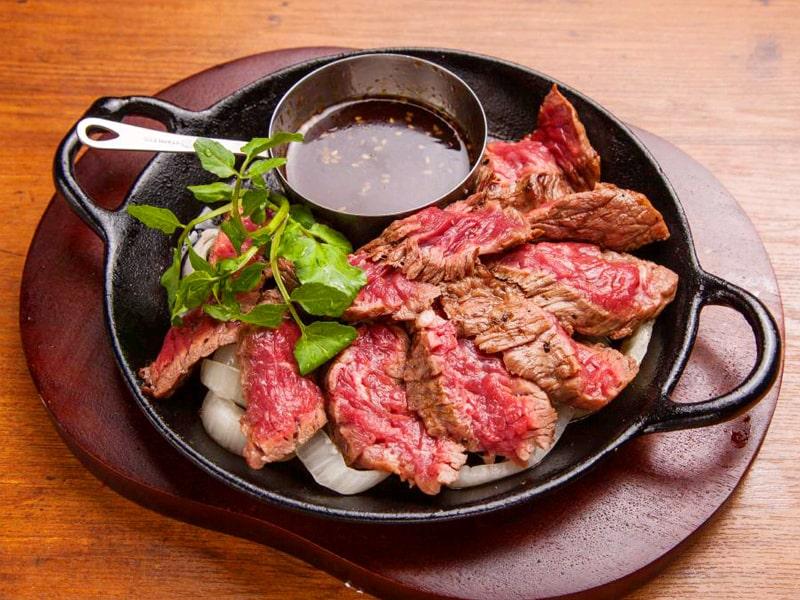 Meat wine nakanojima main4 min