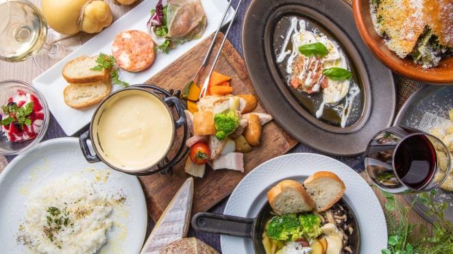 3522 cheesetable menu1 min