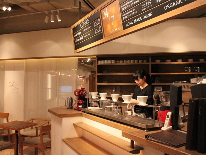 247restaurant kanagawa main min