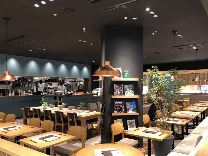 247cafeapartment umeda main3 min