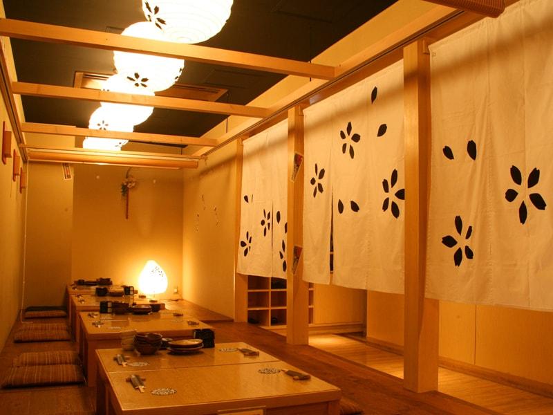 Kurodaikoyokohama3 min
