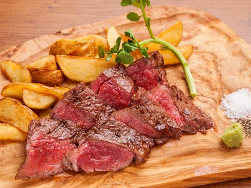 Meat wine4 min