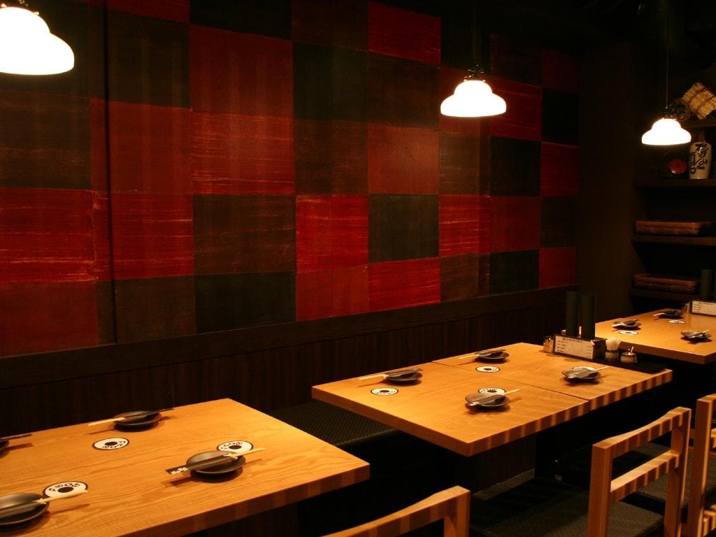 Haragurosinagawa4 min