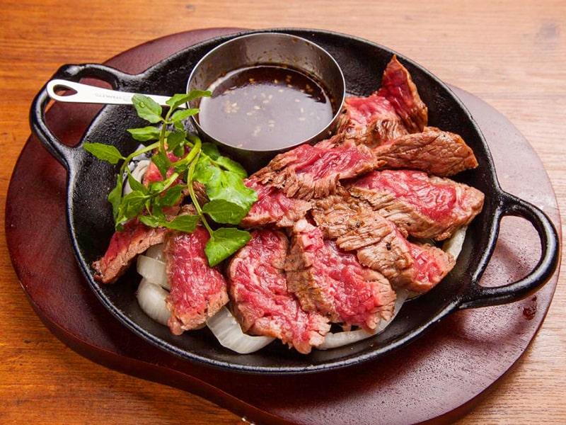 Meat wine9 min