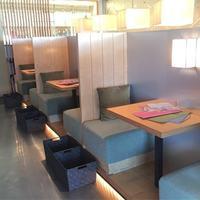 Ishibekoujimamecha shinjuku table min