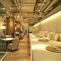 247restaurant kanagawa zashiki min