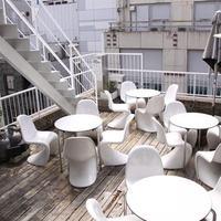 44 tatimachi teras min