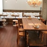 43 ginzanmachi table min