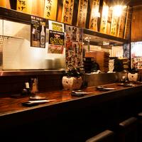 九州熱中屋 野田阪神LIVE