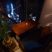 kawara CAFE&DINING 渋谷文化村通り店