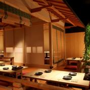 Satsumagokamon umedachaya