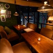 802 cafe diner shibuya thum min