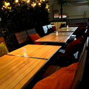 Kawara cafe kitchen %e3%83%bb%e8%bc%9dlus%e3%83%bb%e7%b8%aeawara garden toukyutouyoko min