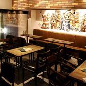 ワイン酒場 GabuLicious 仙台店