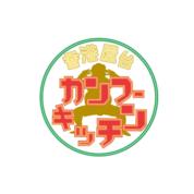 Kanfoo logo